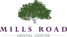 Mills Road Dental Centre