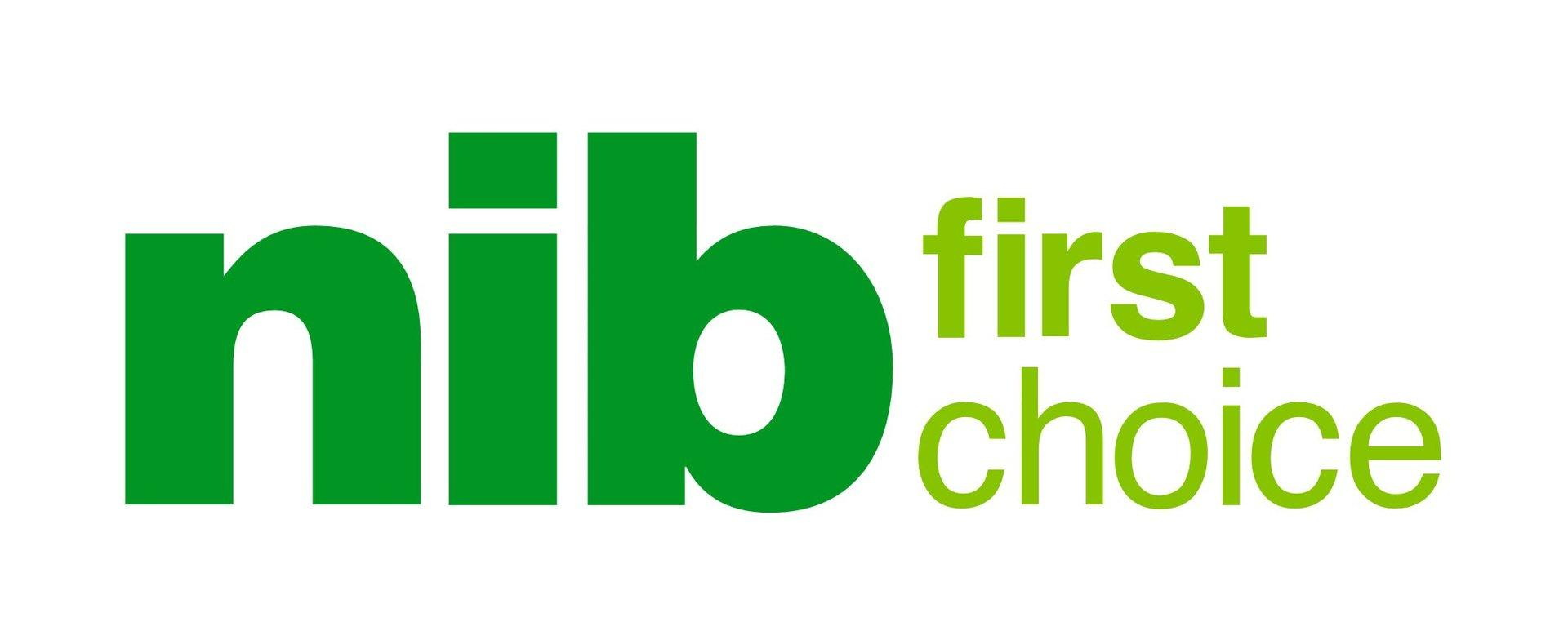 nib First Choice Dental provider
