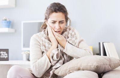 Dental emergency requiring Emergency Dentist in Gosnells
