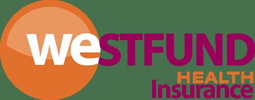 WestFund Health Preferred Provider